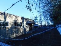Home for sale: 474 California, Camden, AR 71701