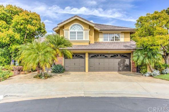 6 Skyline, Irvine, CA 92603 Photo 27