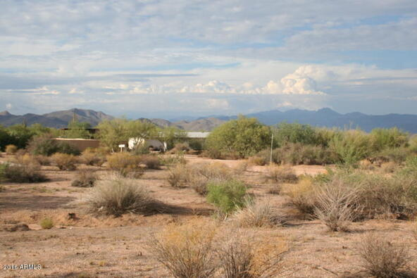 16650 E. Dixileta Dr., Scottsdale, AZ 85262 Photo 2