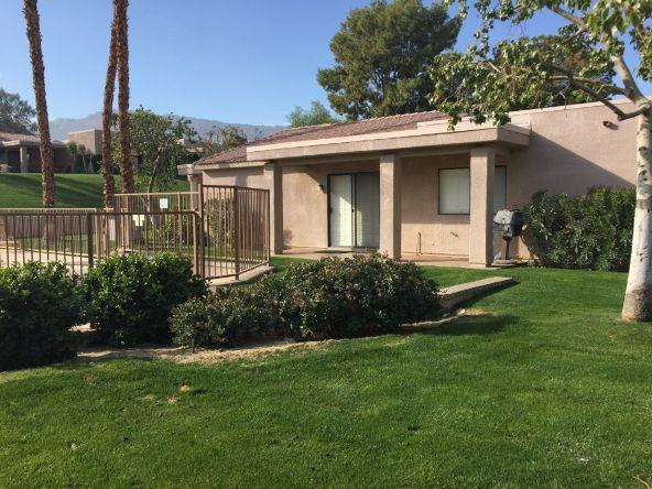 72315 Canyon Ln., Palm Desert, CA 92260 Photo 5