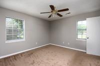 Home for sale: 1206 Edison Ave., Muscle Shoals, AL 35661