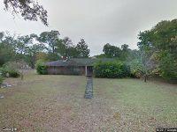 Home for sale: Spring, Pensacola, FL 32501