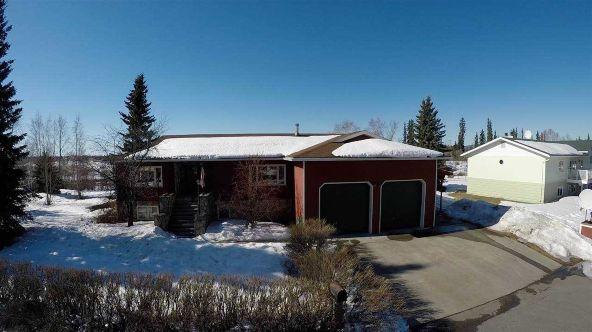 3284 Riverview Dr., Fairbanks, AK 99701 Photo 1