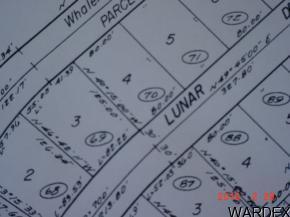 3925 Lunar Dr., Lake Havasu City, AZ 86406 Photo 18