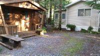 Home for sale: 64 Big River Blvd. W., Maple Falls, WA 98266
