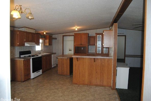 109 Goddard St., Marshall, AR 72650 Photo 4