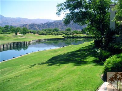 80495 Oak Tree, La Quinta, CA 92253 Photo 2