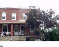 Home for sale: 3911 James St., Upper Darby, PA 19026