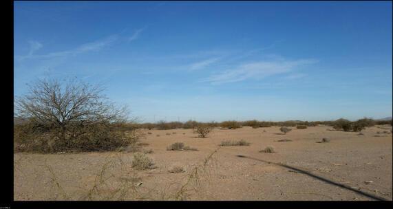 4410 N. Arizona St., Eloy, AZ 85131 Photo 1