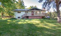 Home for sale: 19758 S.E. 281st St., Kent, WA 98042