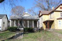 Home for sale: 420 Sherman, Danville, IL 61832