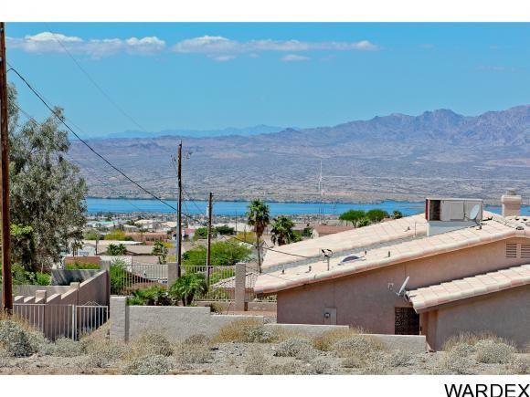 3616 Desert Garden Dr., Lake Havasu City, AZ 86404 Photo 71
