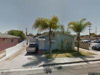 Home for sale: Plaska # A Ave., Huntington Park, CA 90255