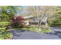 Home for sale: 341 Pine Ridge Dr., Bloomfield Hills, MI 48304