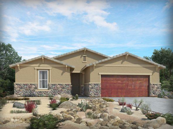 11100 N. Delphinus Street, Oro Valley, AZ 85742 Photo 1