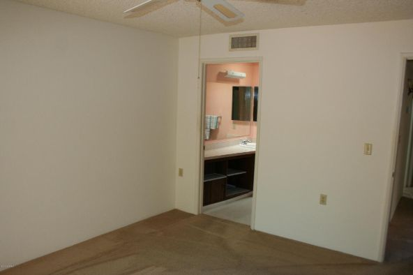 1418 N. Rio Sonora, Green Valley, AZ 85614 Photo 7