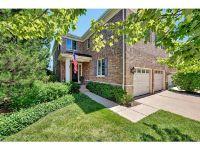 Home for sale: 2111 Claridge Ln., Northbrook, IL 60062