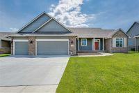 Home for sale: 3218 N. Chambers St., Wichita, KS 67205