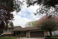 Home for sale: 630 Hillandale Dr., Morrison, IL 61270