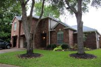 Home for sale: 2007 Copperwood Park Ln., Spring, TX 77386