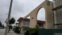 Home for sale: E. Florence Avenue, Downey, CA 90240
