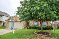 Home for sale: 18607 Keystone Oak St., Houston, TX 77084