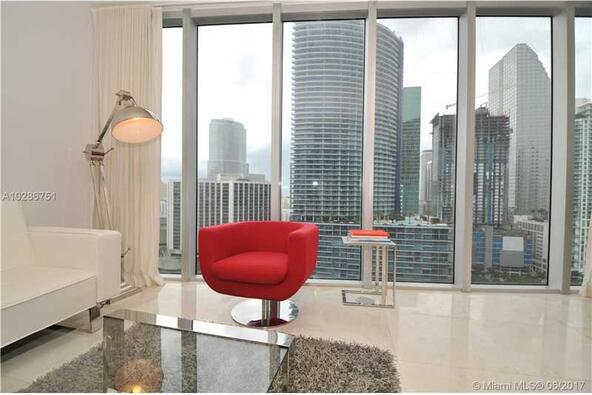 485 Brickell Ave. # 2102, Miami, FL 33131 Photo 6
