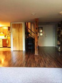 Home for sale: 150 Yantic St. Unit #.., Norwich, Ct., Norwich, CT 06360