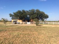 Home for sale: 2494 Hwy. 137, Stanton, TX 79782