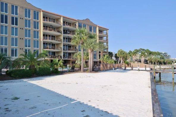 27384 Mauldin Ln., Orange Beach, AL 36561 Photo 36