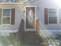 Home for sale: 5494 S. Wilson Point, Homosassa, FL 34446