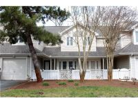 Home for sale: 33475 Canal Ct. #52044, Bethany Beach, DE 19930