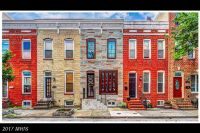 Home for sale: 3027 Odonnell St., Baltimore, MD 21224