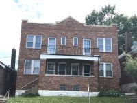 Home for sale: 3406 Keokuk St., Saint Louis, MO 63118