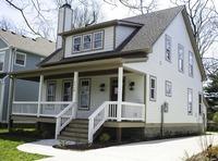 Home for sale: 2110 Sheridan Rd., Nashville, TN 37206
