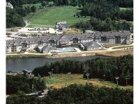 Home for sale: Eb Drmr Grand Hotel 347/349/351 Iii (Schaefer), Killington, VT 05751