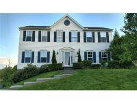 Home for sale: 11632 Percheron Cir., North Huntingdon, PA 15642