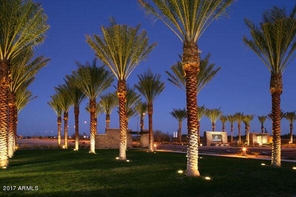 29725 W. Mitchell Avenue, Buckeye, AZ 85396 Photo 57