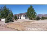 Home for sale: 167 Cedar Ridge Dr., Canon City, CO 81212