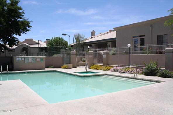 101 S. Players Club, Tucson, AZ 85745 Photo 17