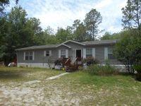 Home for sale: 1500 N.W. 106th Ct., Ocala, FL 34482
