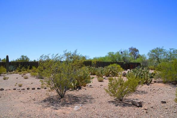 3162 S. Delfina, Tucson, AZ 85735 Photo 3