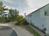 Home for sale: Flora Camellia, Santee, CA 92071