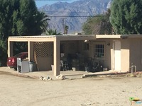 Home for sale: 66041 Cahuilla Ave., Desert Hot Springs, CA 92240