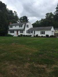 Home for sale: 45 Avondale Rd., Longmeadow, MA 01106