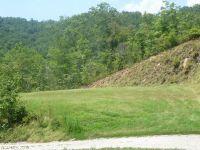 Home for sale: 0 Raccoon Ridge, Almond, NC 28702