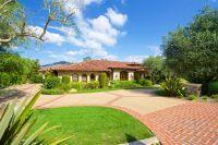 Home for sale: 6748 Calle Ponte Bella, Rancho Santa Fe, CA 92091