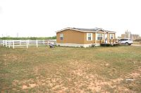Home for sale: 12805 E. County Rd. 89, Midland, TX 79706