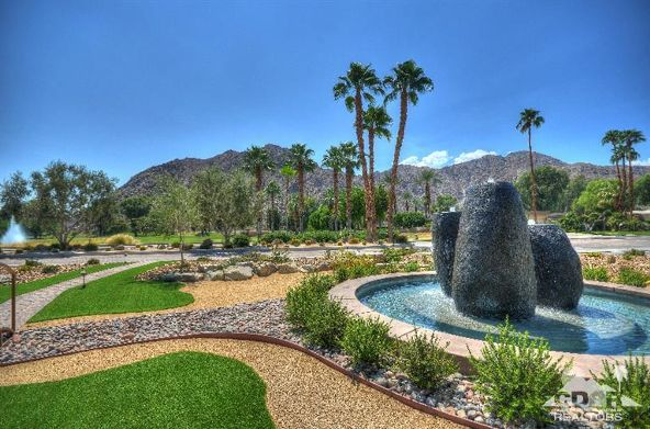 77658 North Via Villaggio, Indian Wells, CA 92210 Photo 58