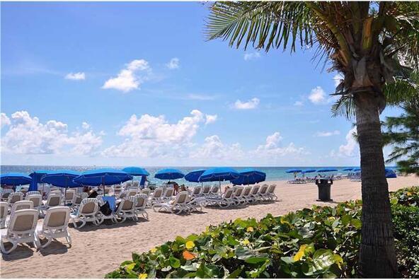 18683 Collins Ave. # 603, Sunny Isles Beach, FL 33160 Photo 4